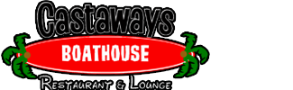 Castaways Boathouse
